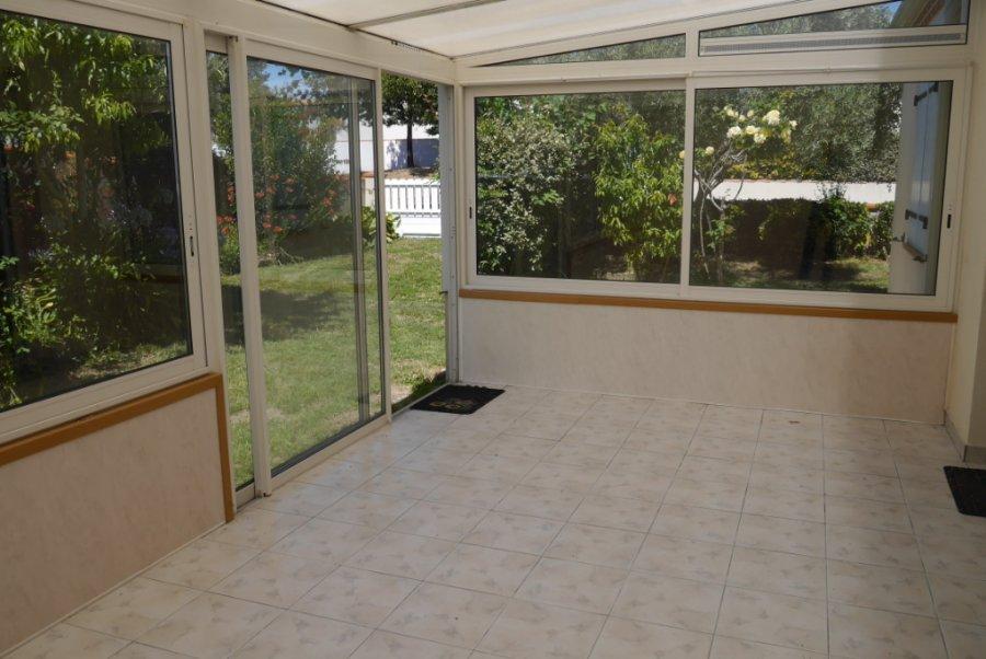 acheter maison 3 pièces 70 m² saint-hilaire-de-riez photo 3