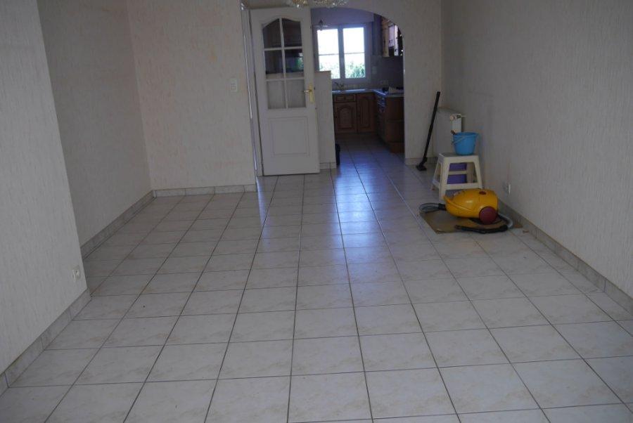 acheter maison 3 pièces 70 m² saint-hilaire-de-riez photo 6