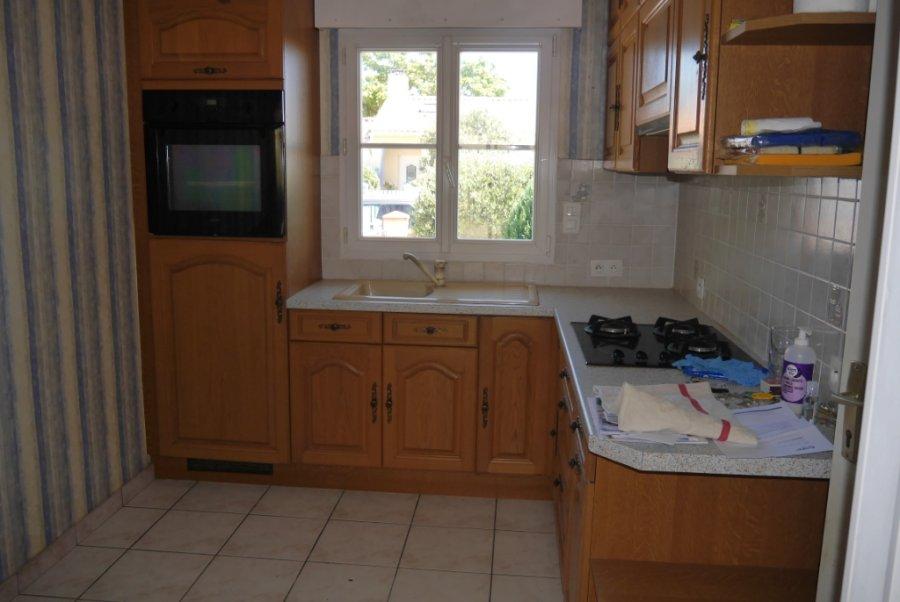 acheter maison 3 pièces 70 m² saint-hilaire-de-riez photo 7