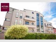 Wohnung zur Miete 1 Zimmer in Rodange - Ref. 6661099