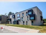 Wohnung zur Miete 2 Zimmer in Junglinster - Ref. 7119851
