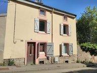 Immeuble de rapport à vendre à Épinal - Réf. 6403051
