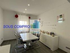 Terraced for sale 4 bedrooms in Oberkorn - Ref. 7123947