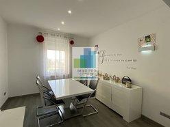 Maison mitoyenne à vendre 4 Chambres à Oberkorn - Réf. 7123947