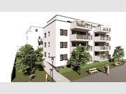 Apartment for sale 3 rooms in Irrel - Ref. 7320555