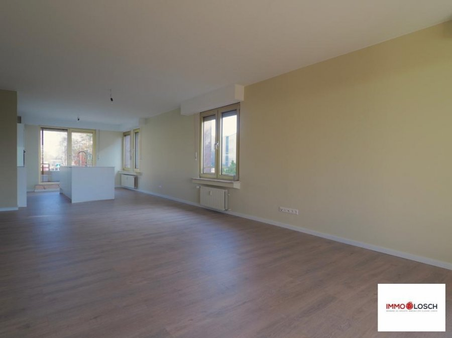 acheter appartement 2 chambres 110 m² luxembourg photo 4