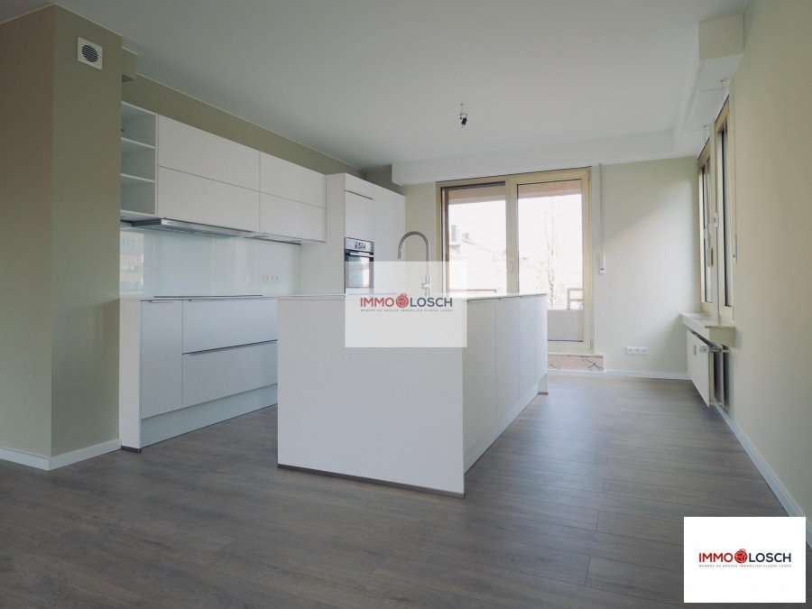 louer appartement 2 chambres 110 m² luxembourg photo 6