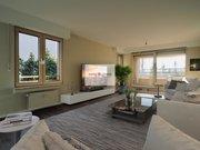 Wohnung zum Kauf 2 Zimmer in Luxembourg-Belair - Ref. 6210539