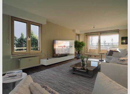 Appartement à louer 2 Chambres à Luxembourg (LU) - Réf. 6210539