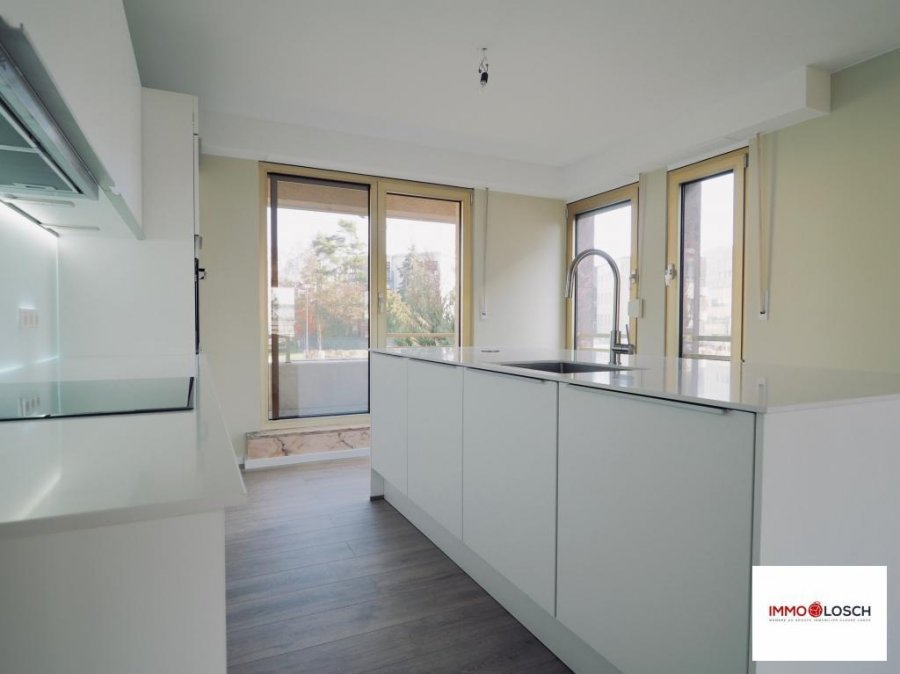 acheter appartement 2 chambres 110 m² luxembourg photo 1