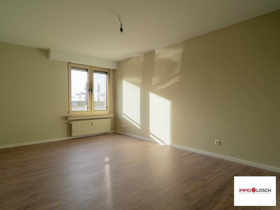 acheter appartement 2 chambres 110 m² luxembourg photo 7