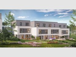 House for sale 3 bedrooms in Sandweiler - Ref. 6345707
