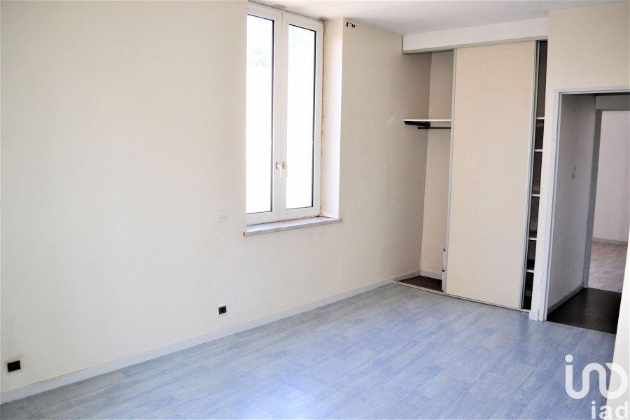 acheter appartement 5 pièces 139 m² sierck-les-bains photo 6