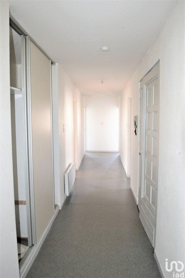 acheter appartement 5 pièces 139 m² sierck-les-bains photo 1