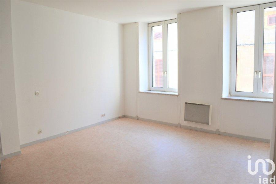 acheter appartement 5 pièces 139 m² sierck-les-bains photo 5