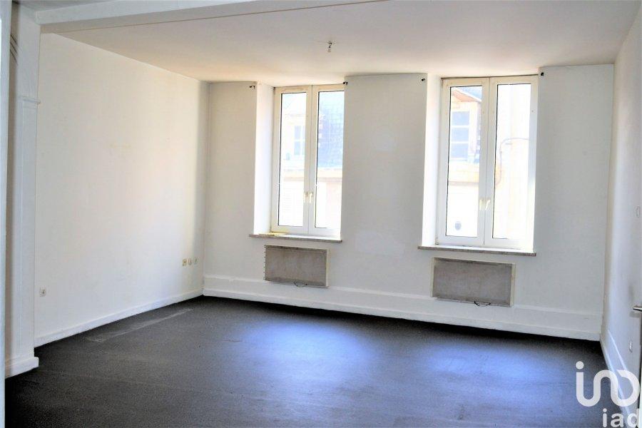 acheter appartement 5 pièces 139 m² sierck-les-bains photo 2