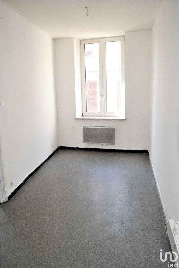 acheter appartement 5 pièces 139 m² sierck-les-bains photo 3