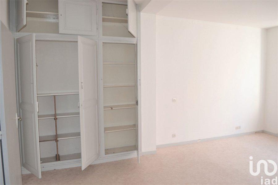 acheter appartement 5 pièces 139 m² sierck-les-bains photo 4