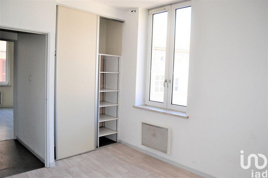acheter appartement 5 pièces 139 m² sierck-les-bains photo 7
