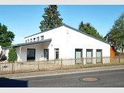 Business for rent in Platten - Ref. 6542315