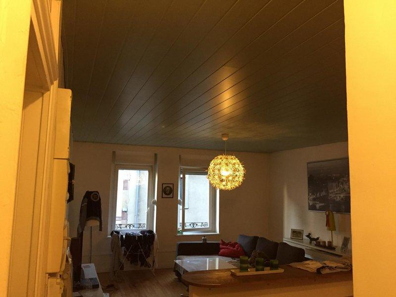 acheter appartement 2 pièces 70 m² rambervillers photo 2