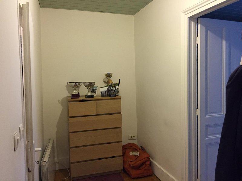 acheter appartement 2 pièces 70 m² rambervillers photo 4
