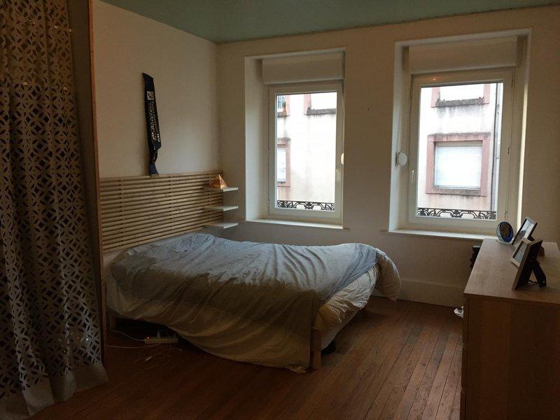 acheter appartement 2 pièces 70 m² rambervillers photo 7