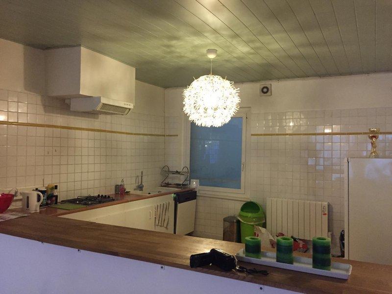 acheter appartement 2 pièces 70 m² rambervillers photo 3