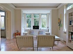 Maison à vendre F9 à Thionville - Réf. 6677483
