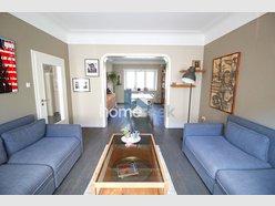Maison à vendre 5 Chambres à Luxembourg-Bonnevoie - Réf. 5190891