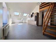 Wohnung zur Miete 2 Zimmer in Libramont-Chevigny - Ref. 6317291