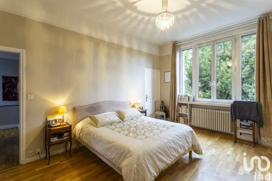 acheter maison 10 pièces 267 m² nancy photo 7