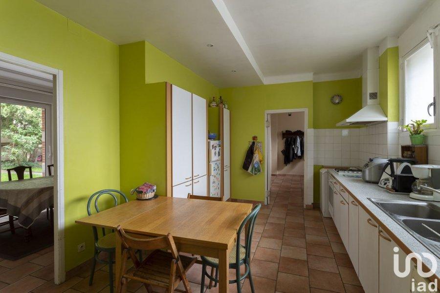 acheter maison 10 pièces 267 m² nancy photo 5