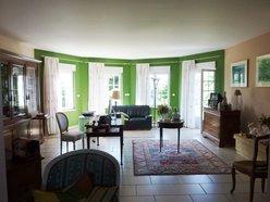 Maison individuelle à vendre F8 à Hussigny-Godbrange - Réf. 4744427