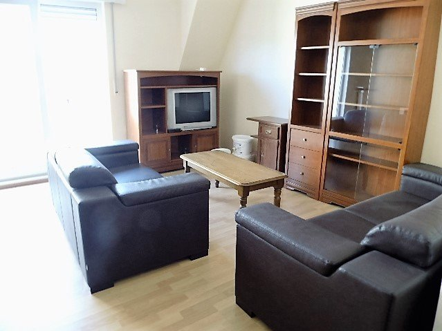 apartment for rent 2 bedrooms 110 m² frisange photo 3