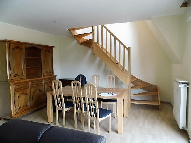 apartment for rent 2 bedrooms 110 m² frisange photo 4