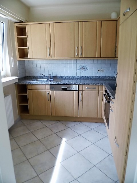 apartment for rent 2 bedrooms 110 m² frisange photo 5