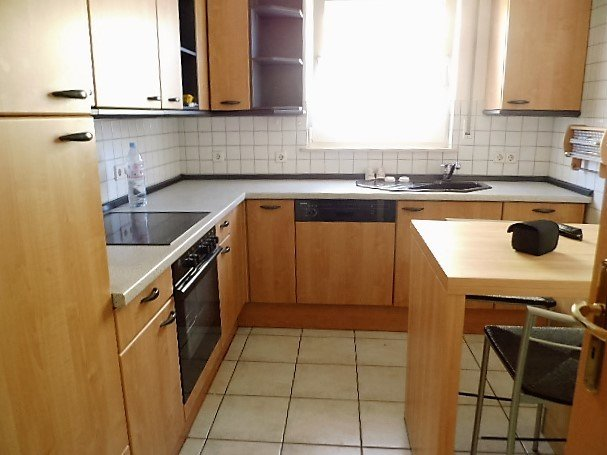apartment for rent 2 bedrooms 110 m² frisange photo 6