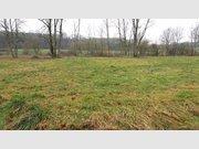 Terrain constructible à vendre à Neufchâteau - Réf. 6915307