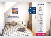 Bedroom for rent 8 bedrooms in Luxembourg-Kirchberg - Ref. 6591723