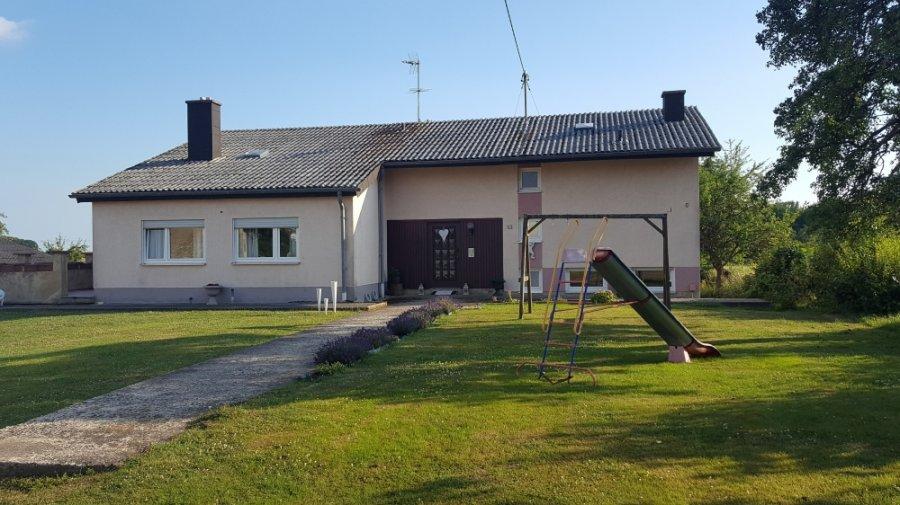 acheter maison 8 pièces 250 m² ferschweiler photo 3