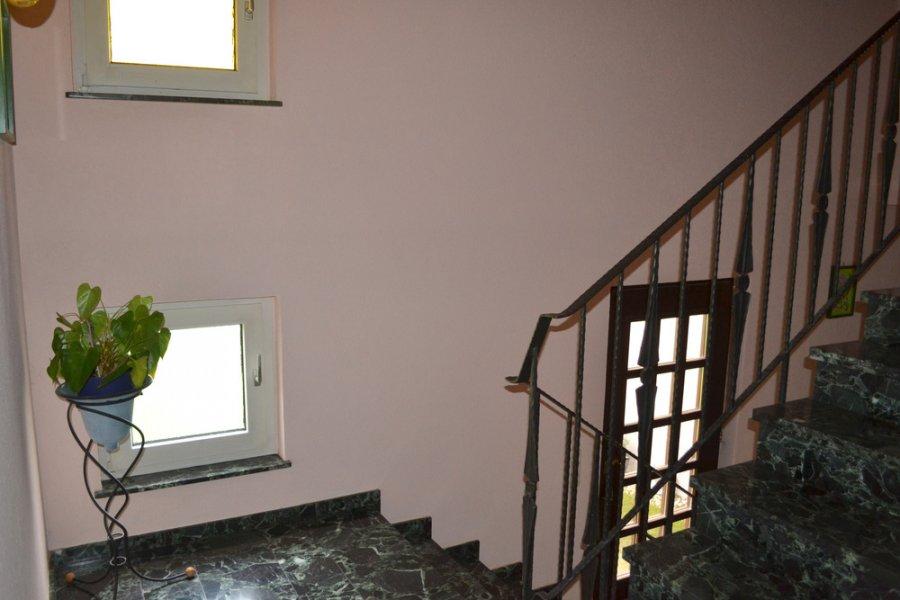acheter maison 8 pièces 250 m² ferschweiler photo 5