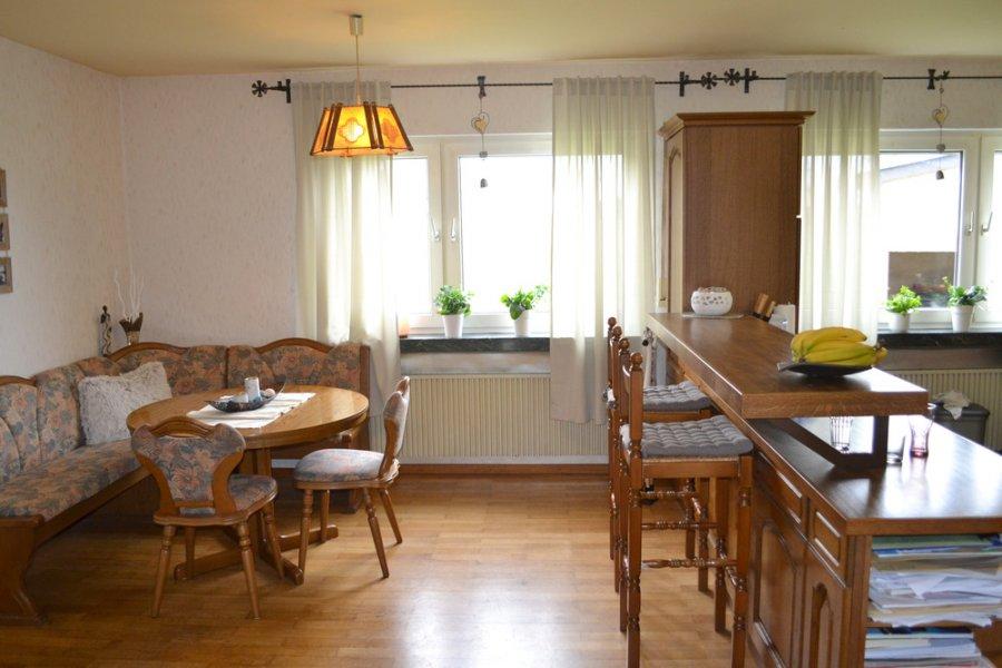 acheter maison 8 pièces 250 m² ferschweiler photo 6