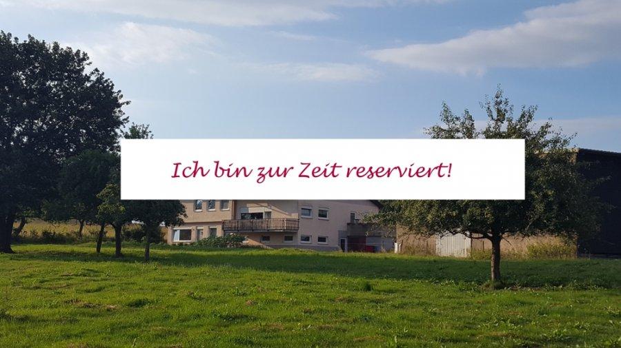 acheter maison 8 pièces 250 m² ferschweiler photo 1
