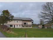 Haus zum Kauf 5 Zimmer in Ferschweiler - Ref. 5678315
