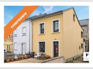 House for sale 3 bedrooms in Grevenmacher - Ref. 7070955