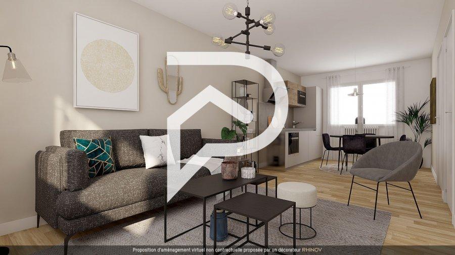 acheter maison 5 pièces 85 m² jarny photo 2