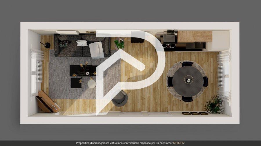 acheter maison 5 pièces 85 m² jarny photo 5