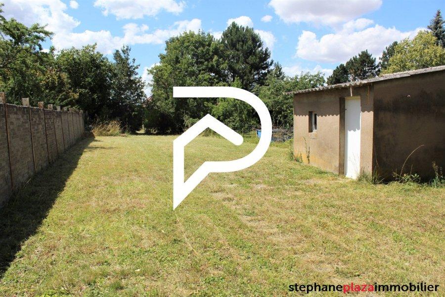 acheter maison 5 pièces 85 m² jarny photo 7