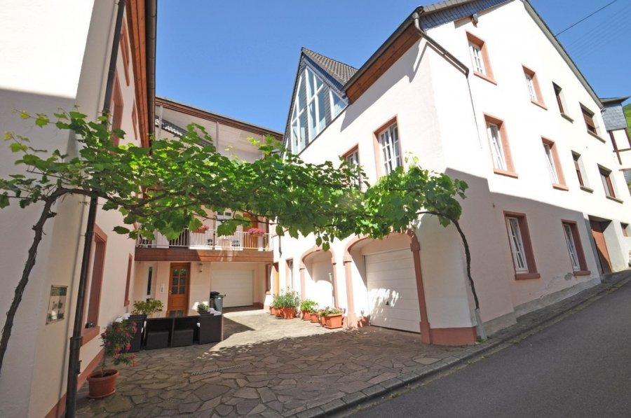 maisonette kaufen 2 zimmer 115 m² piesport foto 2